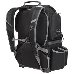 Dynamic Discs Ranger H2O Backpack