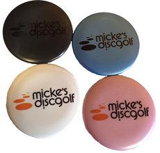 Mini Micke's