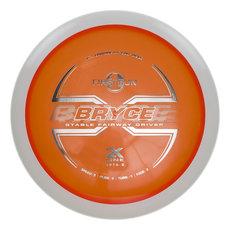 BRYCE 2K OPTO-G