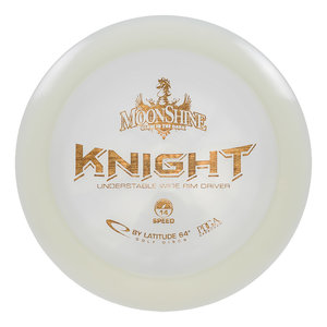 Knight Moonshine