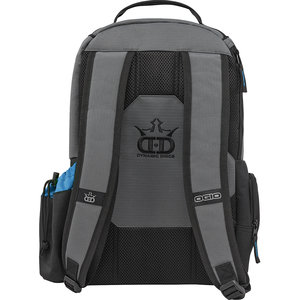 DD TROOPER BACKPACK DISC GOLF BAG