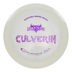 Culverin Moonshine