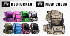 DG Luxury Bag E3