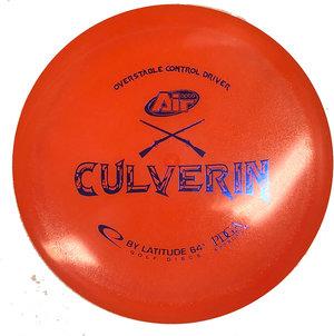 Culverin Opto Air