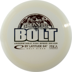 Bolt Moonshine
