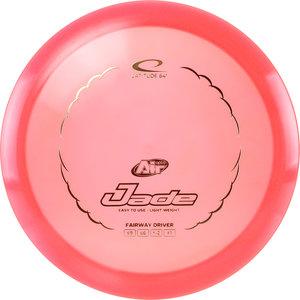 Jade Opto Air