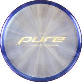 Pure  Opto-X Chameleon celebrating 10 Years
