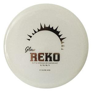 K1 Glow Reko