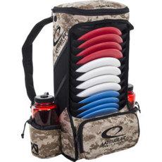 Latitude 64 Easy-Go Backpack