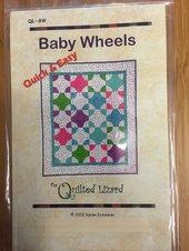 Baby Wheels