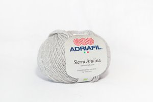 Adriafil Alpacka