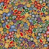 Robert Kaufman Gustav Klimt