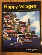 Happy Villages