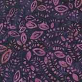 Benartex batik