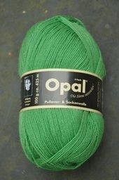 Opal Enfärgat