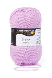 Schachenmayr Bravo