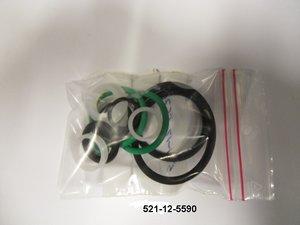 Packungssatz 521-12-5590