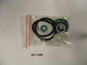 Packungssatz 521-1290