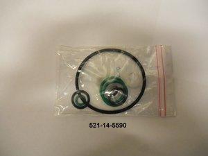 Packungssatz 521-14-5590