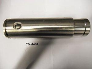 Цилиндр 524-4410