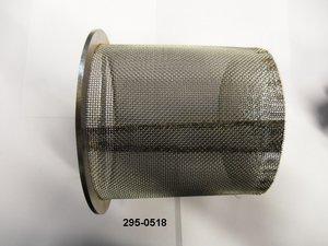Filter insert 295-0518