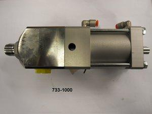Automatventil 733-1000