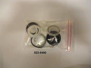 Packungssatz 523-5490