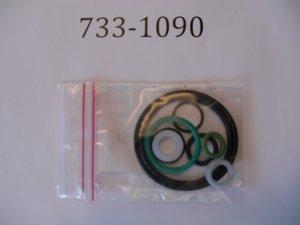 Packningssats 733-1090