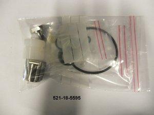 Reparatursatz 521-18-5595
