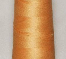 COLCOLASTIC elastisk bomull, utgående