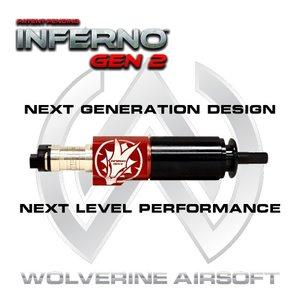 Inferno Gen2 V2