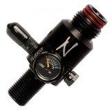 Ninja 4500 psi SPA