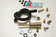 Power Jet Kit Universal