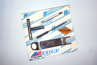 Mikuni Eazy Tool Kit