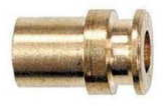 N208.099-140