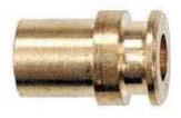 N208.099-160