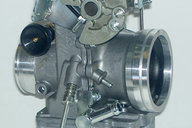 TM40-XR650R