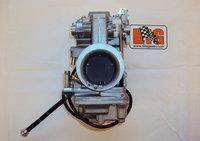 TM42-6 (HSR42)