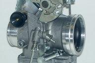 TM40-KLX650