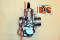 VM26-665