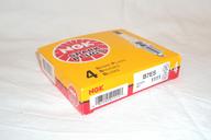 NGK B7ES  4-pack