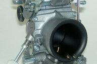 TM36-XT500/SR500