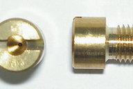 VM11/22 - 85