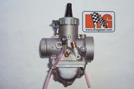 VM28-57
