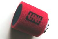 Ställbart kit VM24/VM26
