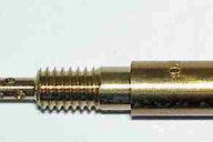 VM28/486-25
