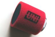 UNI-filter 44mm