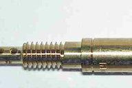 N224.103-12.5