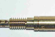 N224.103-25
