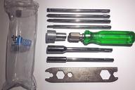 Mikuni Carb Tool Kit